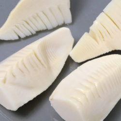 たけのこ水煮八割(5~6cm)
