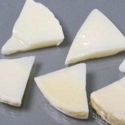 たけのこ水煮銀杏切(4~6g)